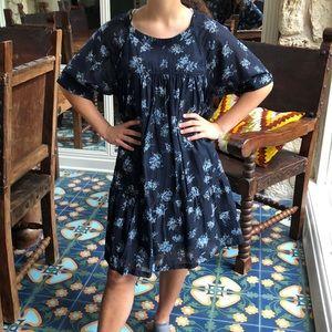 Dresses & Skirts - Current Elliott Midi Dress